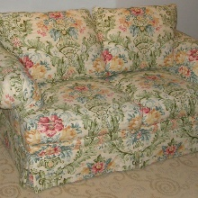 Gail's Upholstery & Decorating image 3