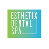 Esthetix Dental Spa