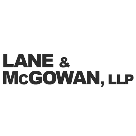 Lane & McGowan, LLP
