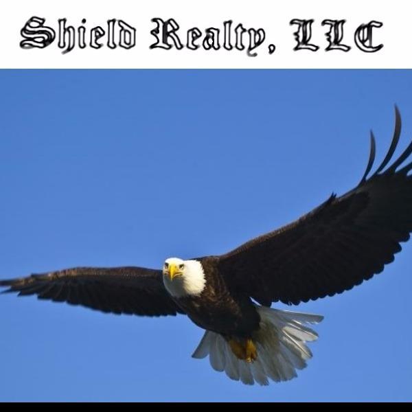 Shield Realty, LLC