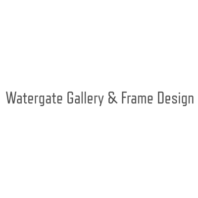 Watergate Gallery & Frame Design image 4