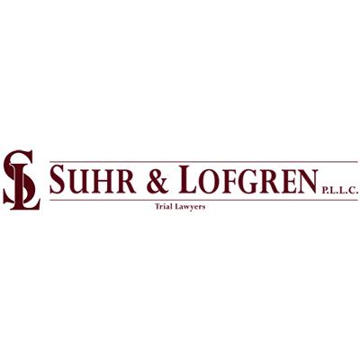 Suhr And Lofgren P.L.L.C.