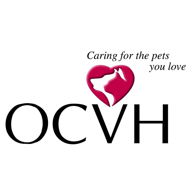 Ocean County Veterinary Hospital