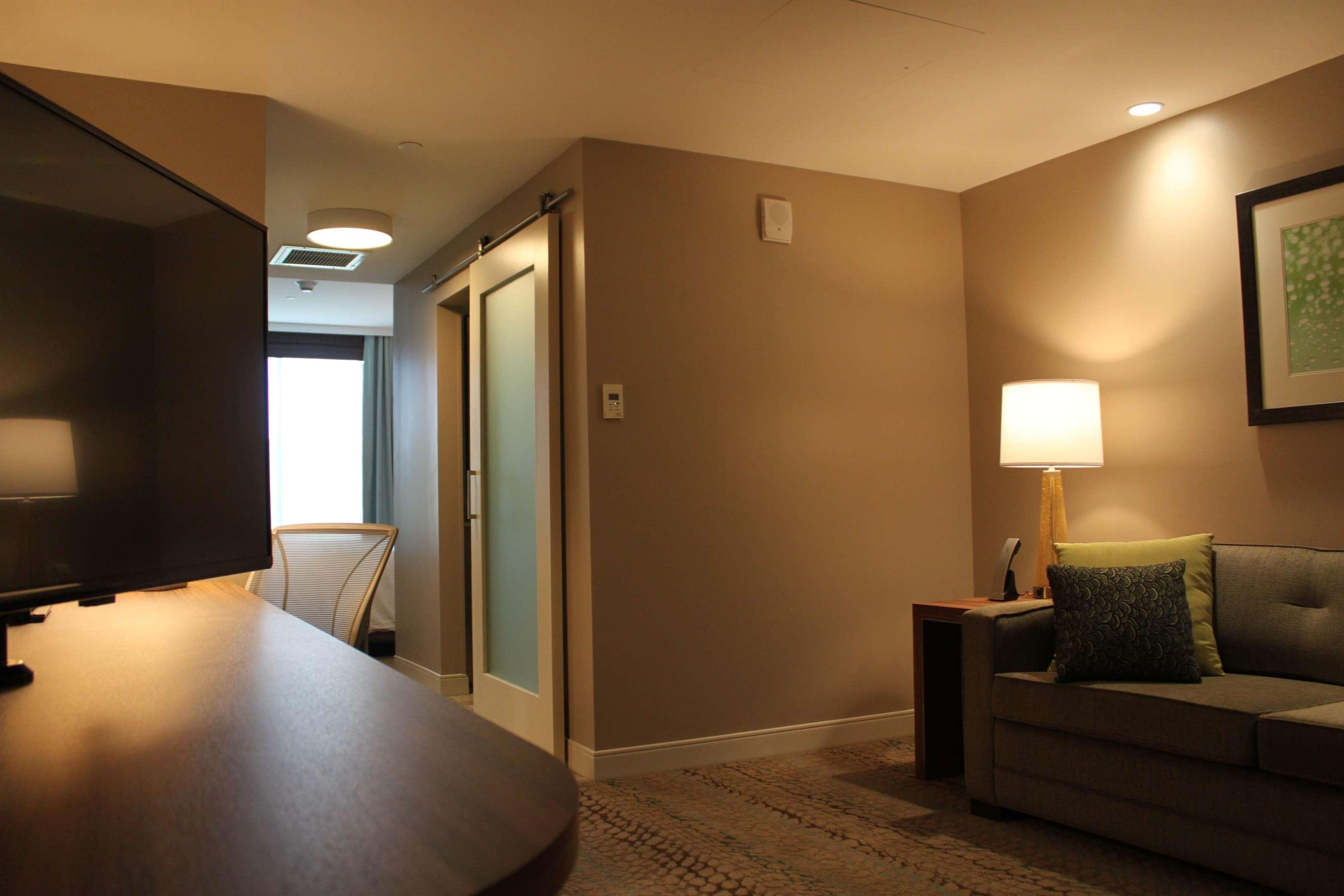 Hilton Garden Inn Boston/Marlborough image 17