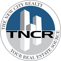 The New City Realty