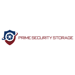 Prime Security Storage