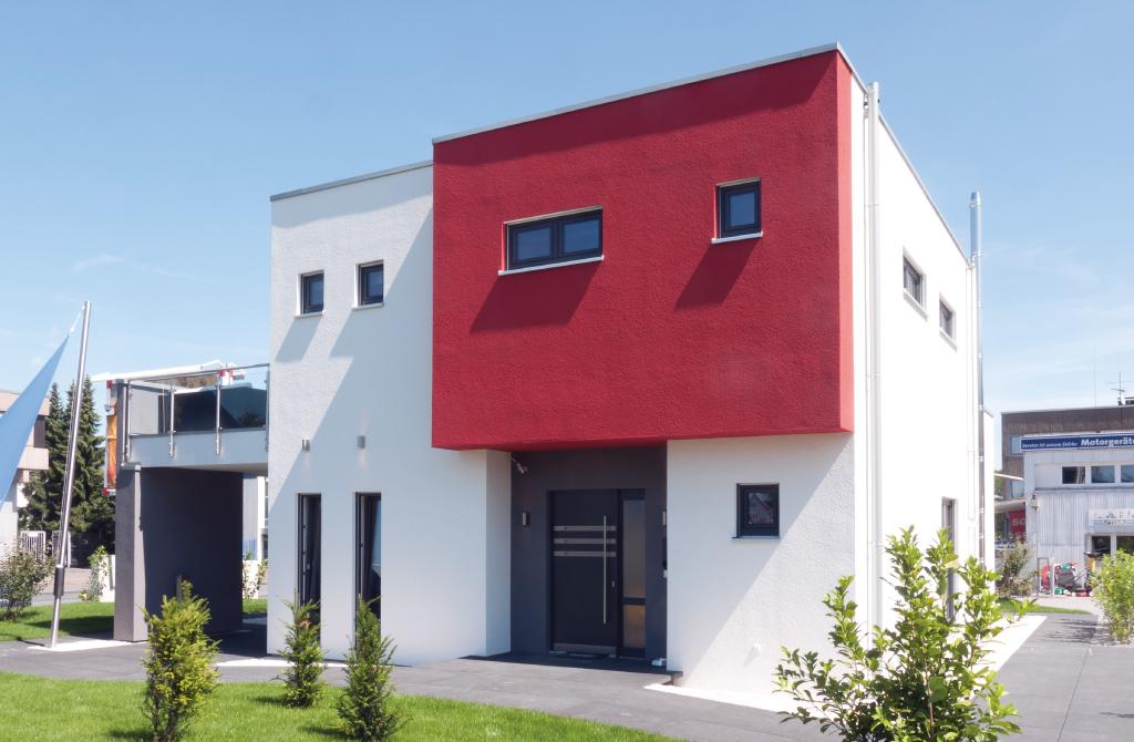 allkauf haus gmbh bauunternehmen bielefeld deutschland tel 0521967609. Black Bedroom Furniture Sets. Home Design Ideas