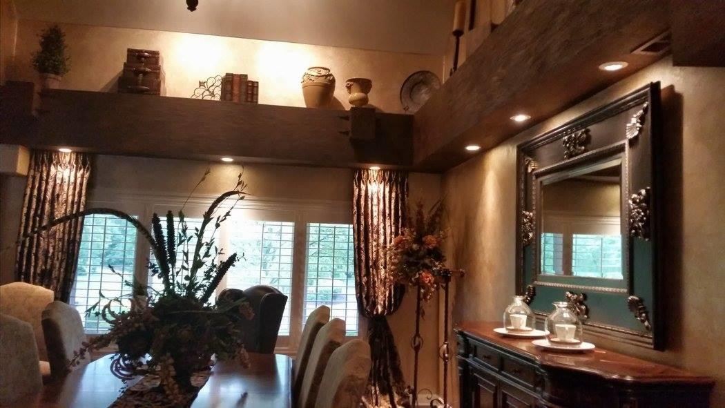 Ann Art Faux Finishes image 2