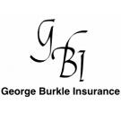 George Burkle, Inc.