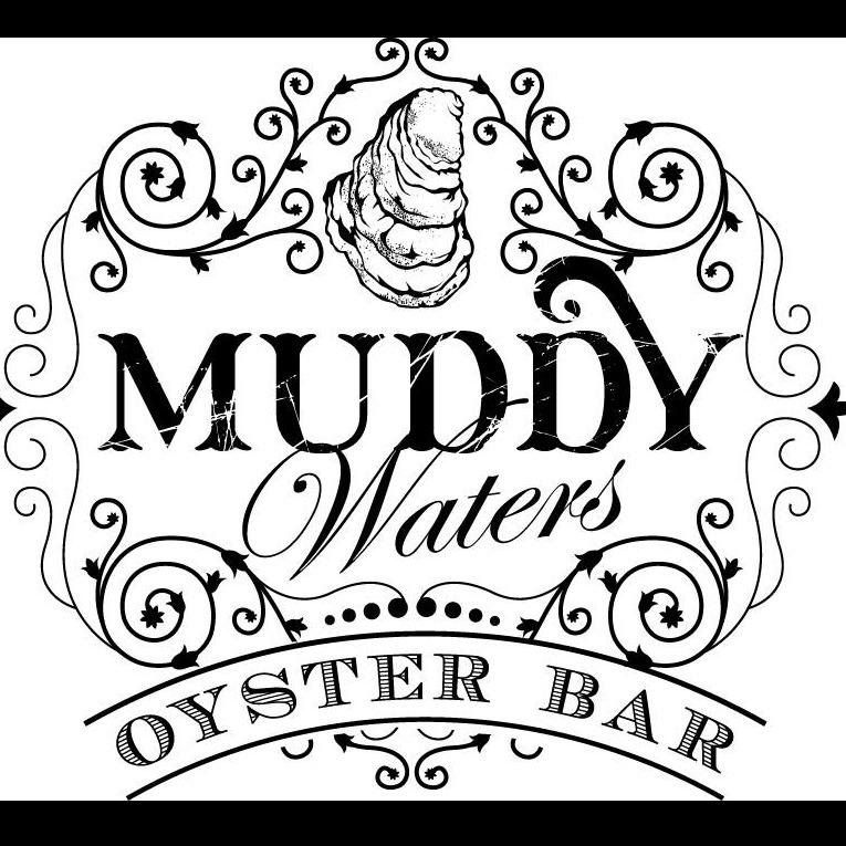 Muddy Waters Oyster Bar - Pittsburgh, PA 15206 - (412)361-0555 | ShowMeLocal.com