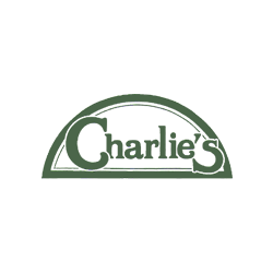 Charlie's Homemade Pizza & Italian Cuisine