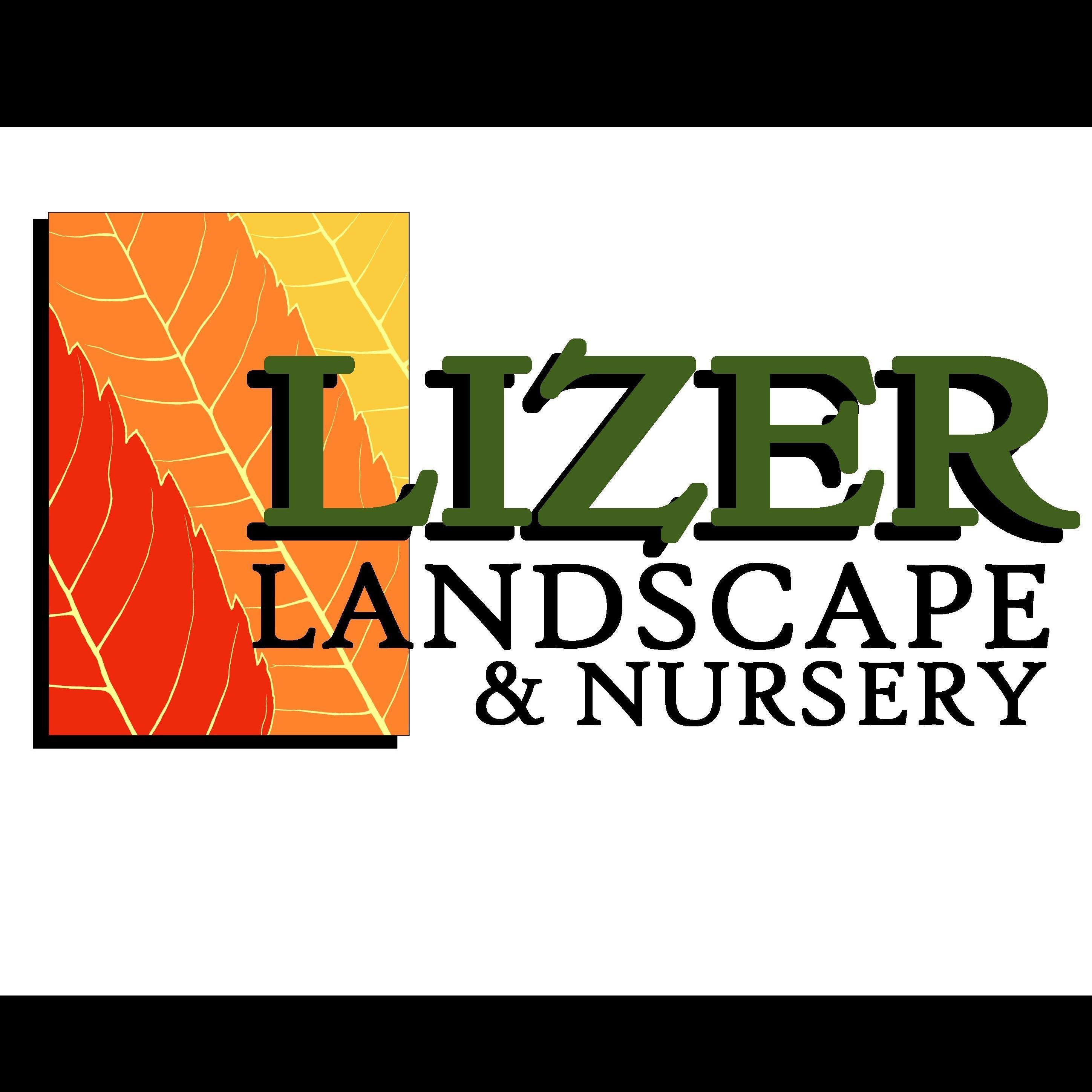 Lizer Landscape & Nursery image 0