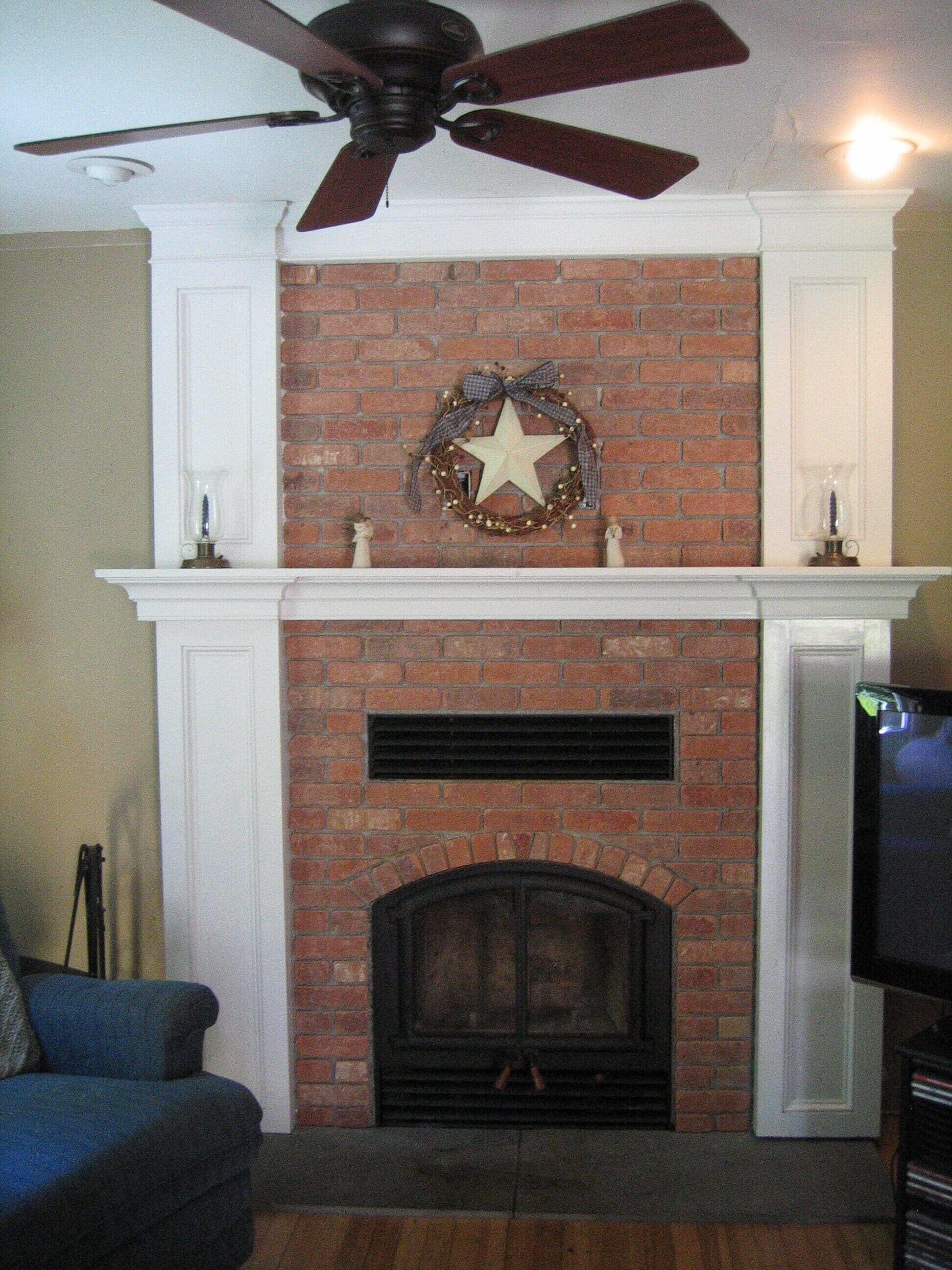 Fireside Warmth Inc image 6