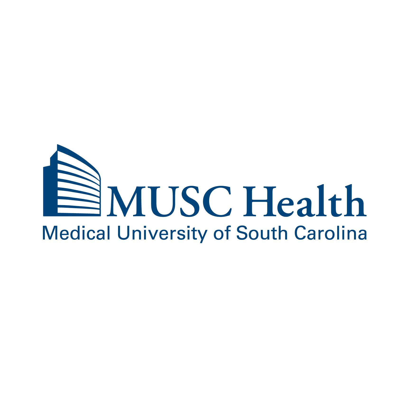 MUSC Health-University Medical Center