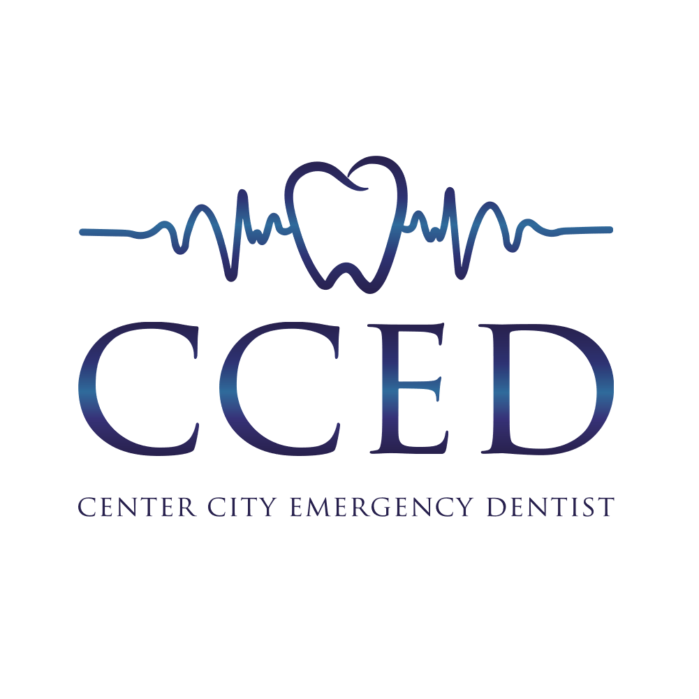 Center City Emergency Dentist