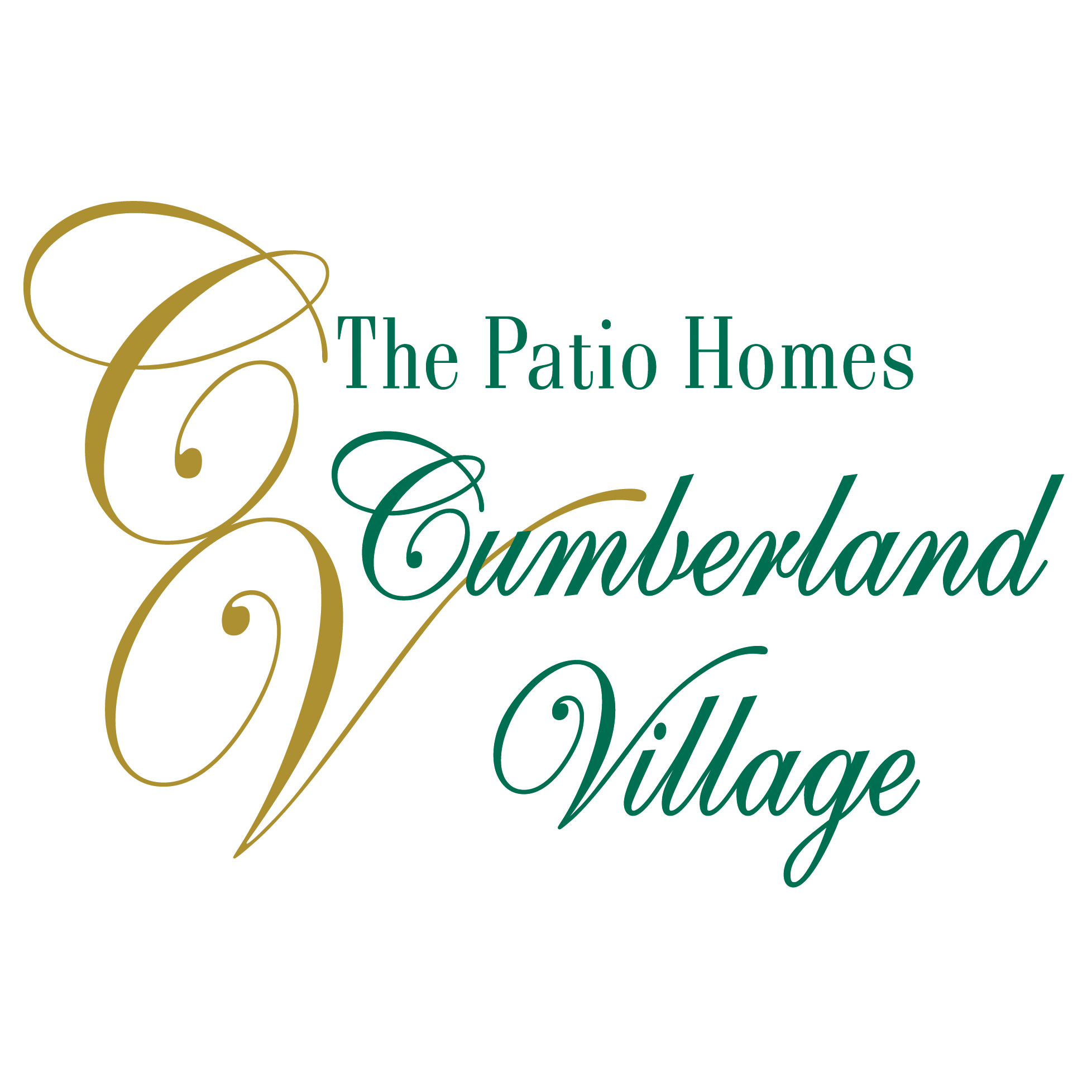 The Patio Homes of Cumberland Village - A Marrinson Senior Care Residence image 21