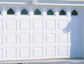 EazyLift Garage Door Company image 9