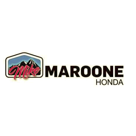 Mike Maroone Honda - Sales Center