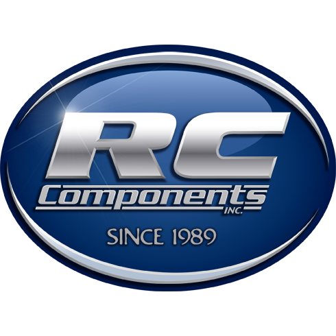 RC Components image 3
