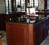 Passoni Marble & Granite image 8