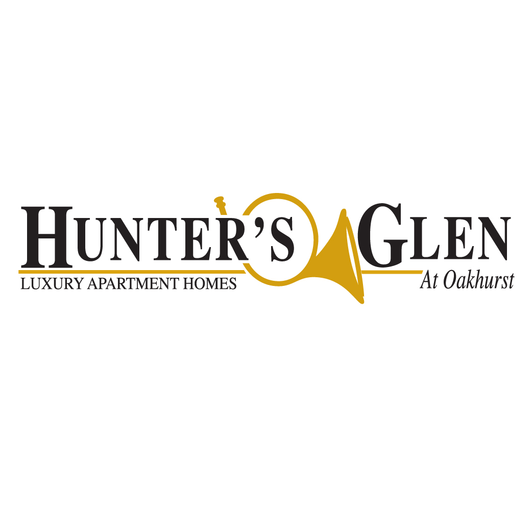 Hunter's Glen Apartments - Aurora, IL - Apartments