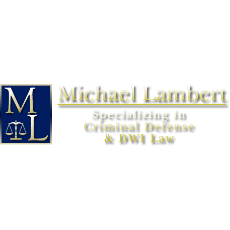 photo of The Law Offices Michael Lambert, Esq.