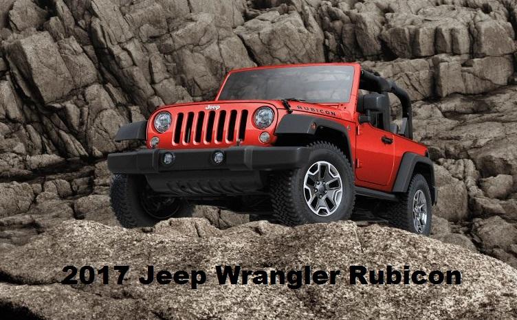 Don Vance Chrysler Dodge Jeep RAM image 15