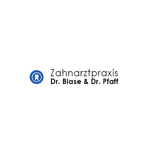 Zahnarztpraxis Dr. Blase & Dr. Pfaff