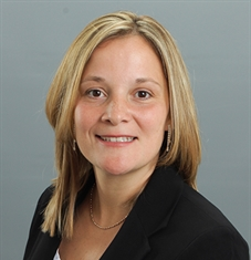 Christina Foster - Ameriprise Financial Services, Inc. image 0