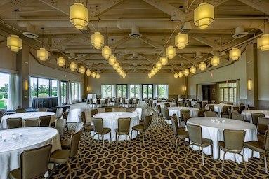 JW Marriott Scottsdale Camelback Inn Resort & Spa image 24
