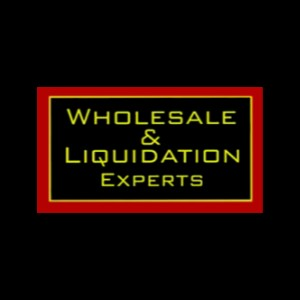 Wholesale & Liquidation Experts image 0