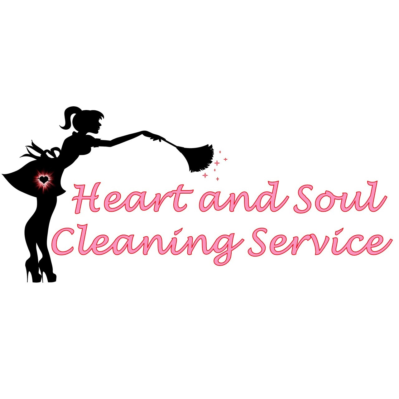 Heart and Soul Cleaning Service LLC