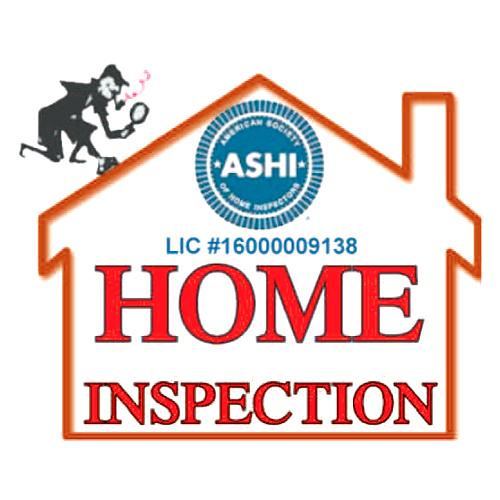 Ralph A Garcea Jr Home Inspection image 0