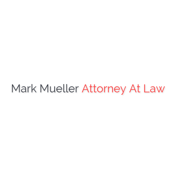 Mark Mueller Attorney At Law
