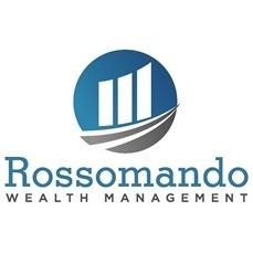 Rossomando Wealth Management