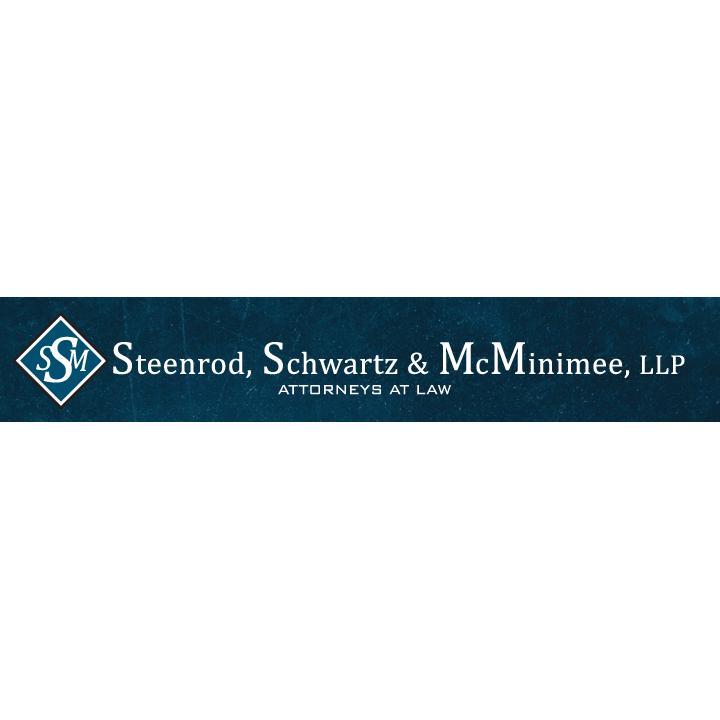Steenrod, Schwartz & McMinimee, LLP