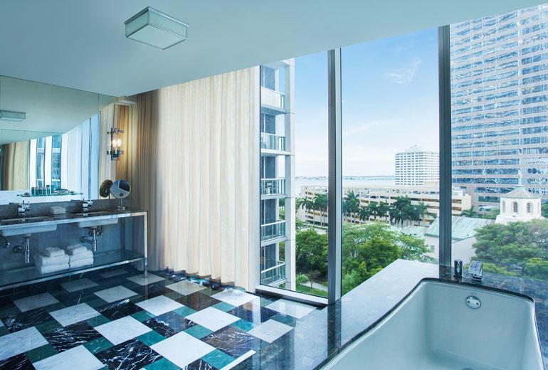 W Miami image 7