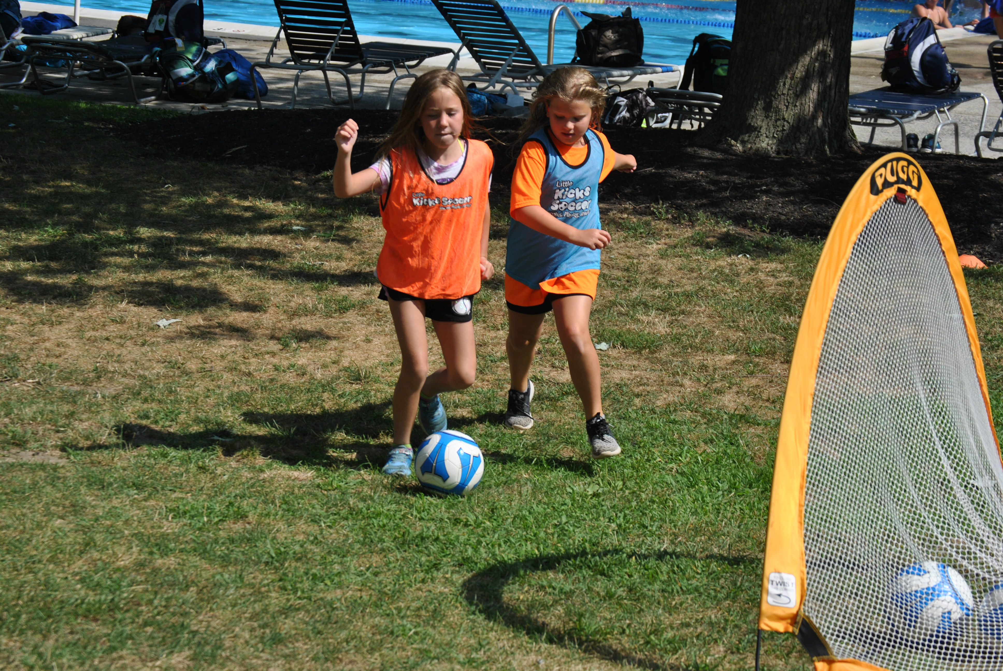 Chartwell's Happy Day Camp Marlton image 30