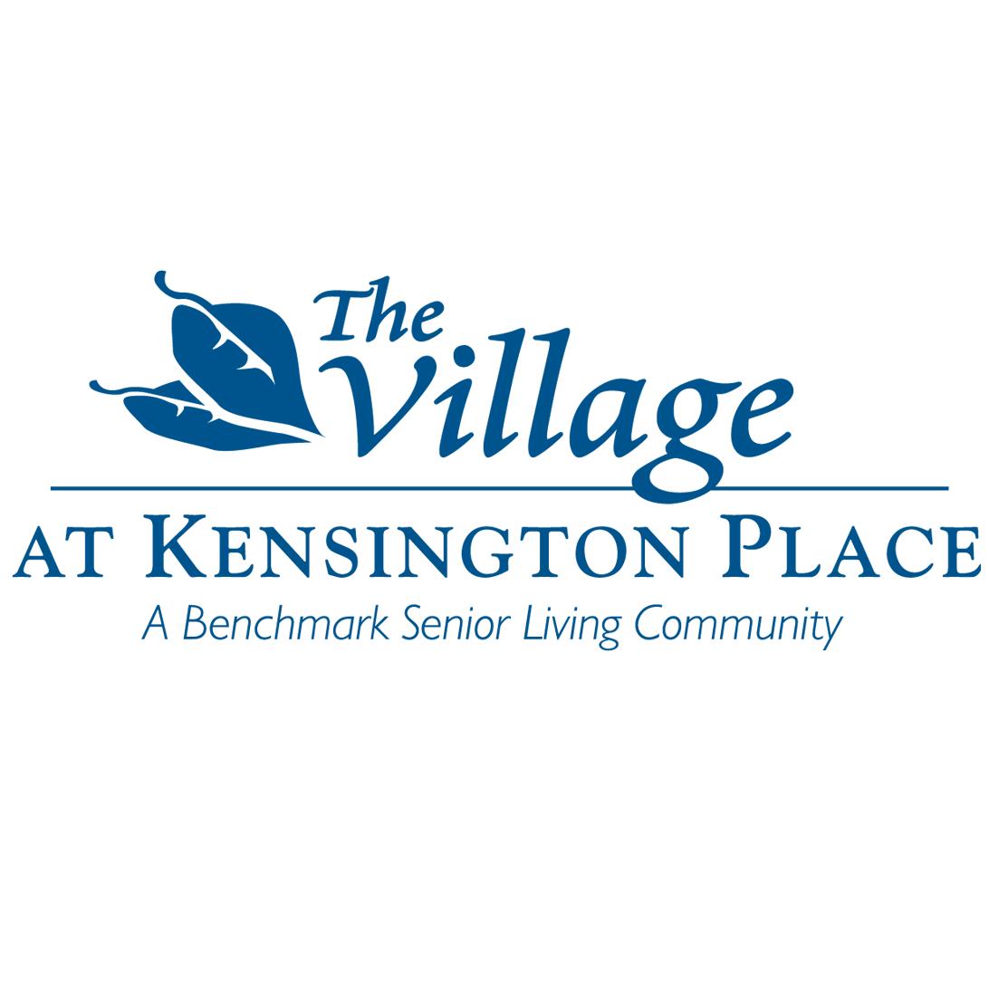 The Village at Kensington Place image 5
