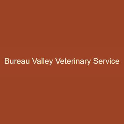 Bureau Valley Veterinary Service