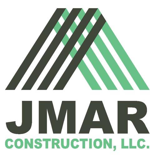 Jmar Construction LLC