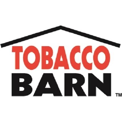 Tobacco Barn image 0