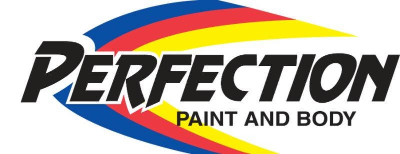 Perfection Paint & Body in Saskatoon