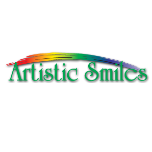 Artistic Smiles