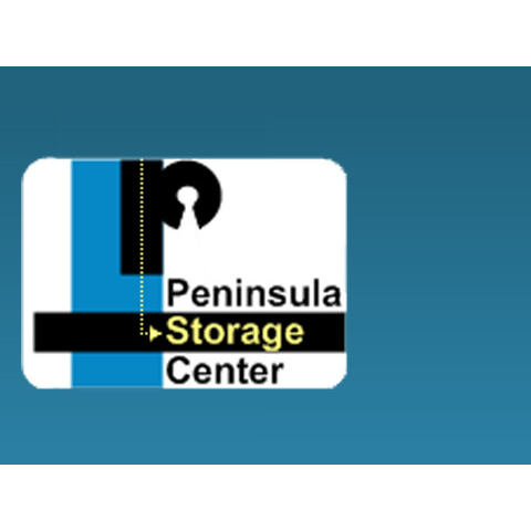 Peninsula Storage Center 5 Photos Moving Amp Storage