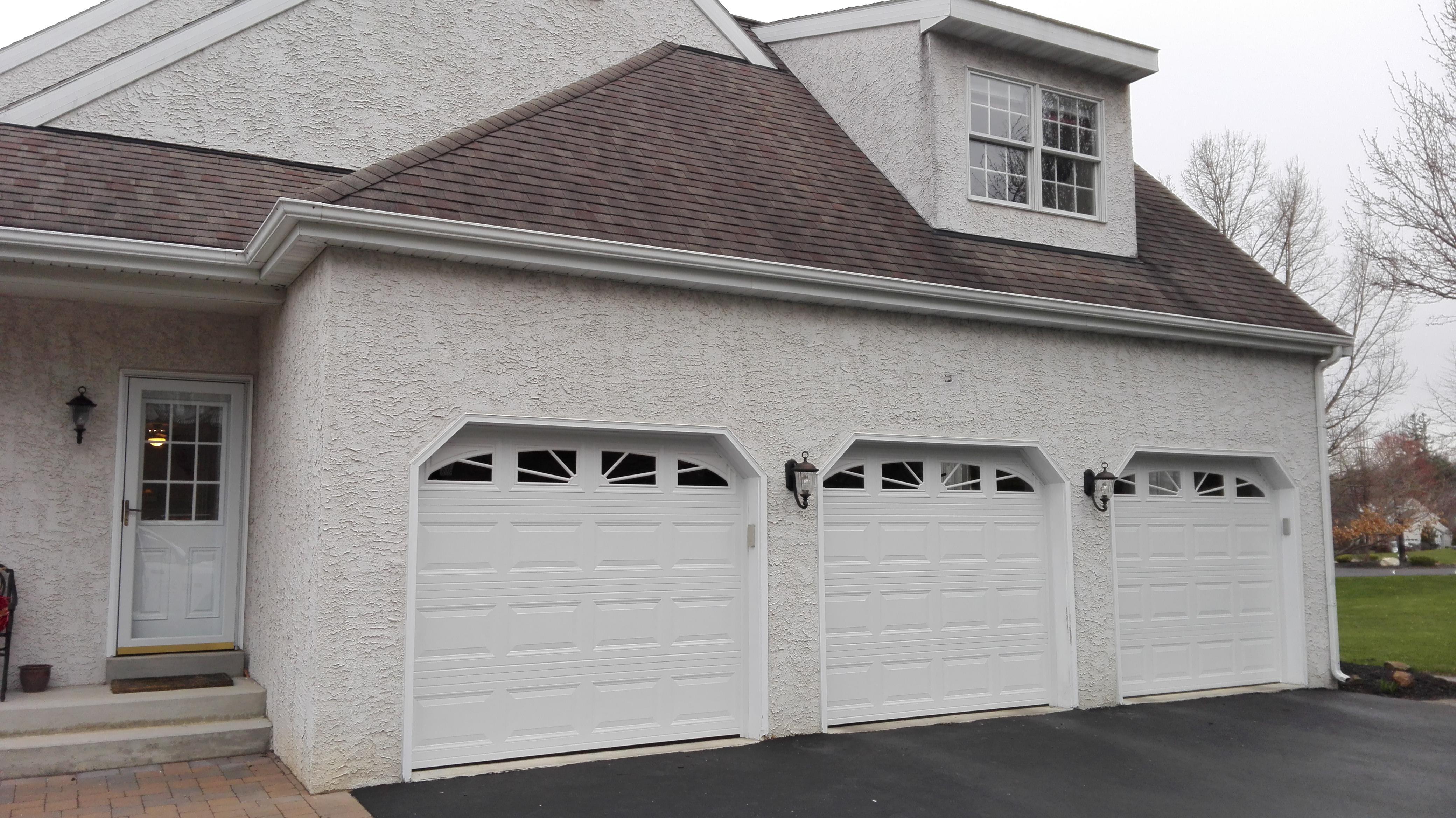 Garage Door Doctors image 8