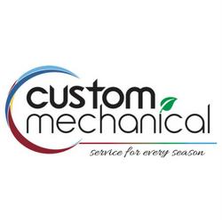 Custom Mechanical image 17