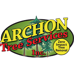 Archon Tree Services, Inc. image 23