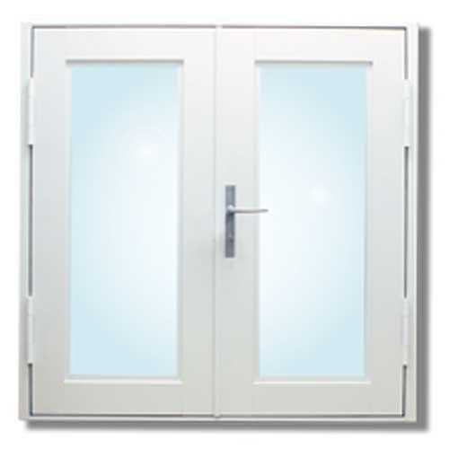 IWD Windows & Doors image 0