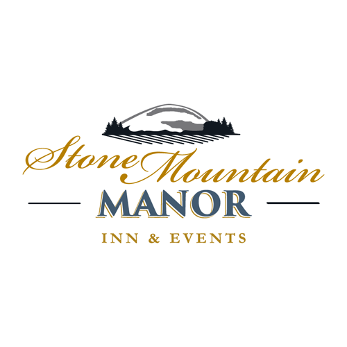 Stone Mountain Manor image 9